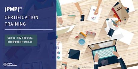 Big Data and Hadoop Developer Certification Training in Oshkosh, WI tickets
