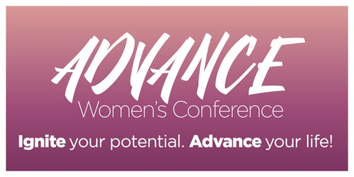 Advance Women's Conference