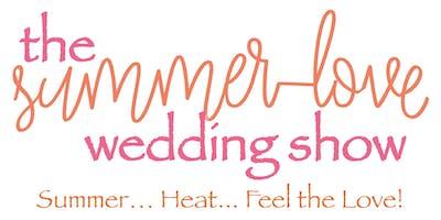 Summer Love Bridal Show