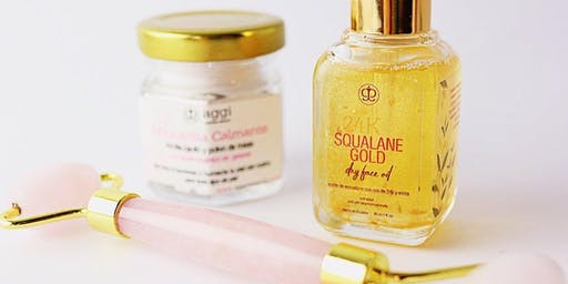 French Beauty Makeup & Skincare (Belleza Francesa)