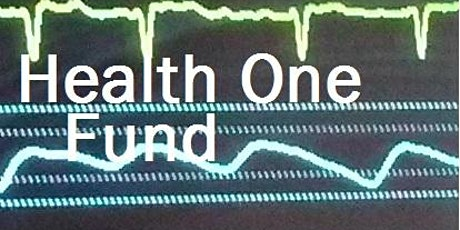 Health One Fund Volunteering and Fund Raising tickets