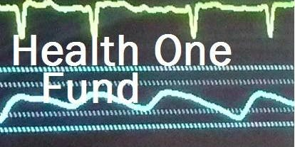 Health One Fund Volunteering and Fund Raising