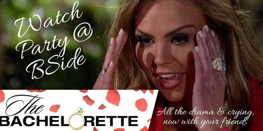 Bachelorette Watch Party: What Happens?