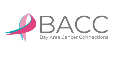 BACC's 16th Annual Cancer Conference: Sharing Knowledge & Inspiring Hope tickets