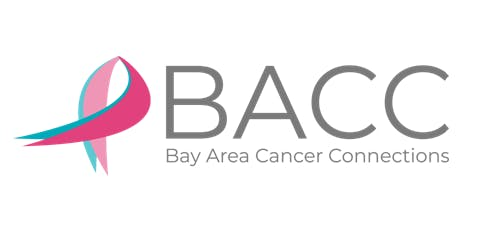 BACC's 16th Annual Cancer Conference: Sharing Knowledge & Inspiring Hope