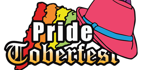 PRIDEtoberfest tickets