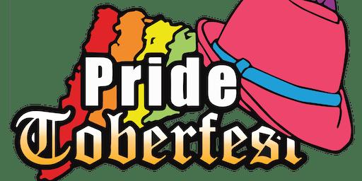 PRIDEtoberfest
