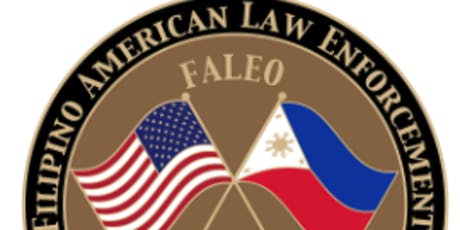 2019 FALEO-LA Scholarship Dinner tickets