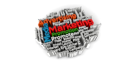 Townsquare Media Seminars - Get More Out of Marketing - Aug 1st - 6:30pm tickets