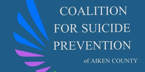 Suicide Prevention Summit: It's Time To Talk About It!