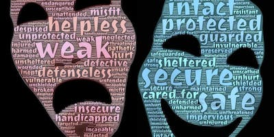 Behaviors to Defend Our Vulnerability