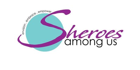 Sheroes Summer Spectacular tickets