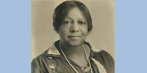 Common Ground: Early African American Education in Lawrence