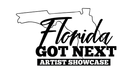 Florida Got Next Music Conference & Artist Showcase FAMU Homecoming Edition tickets