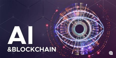 How to Survive and Thrive in the World of Blockchain Technology tickets