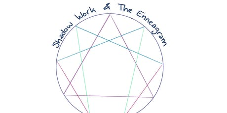 Understanding Your Shadow With The Enneagram tickets