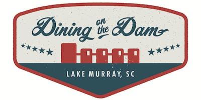 2020 Dining On The Dam
