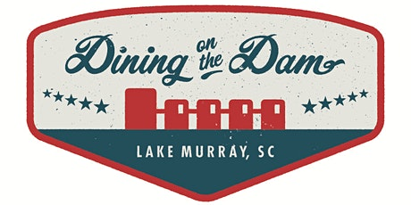 2020 Dining On The Dam tickets