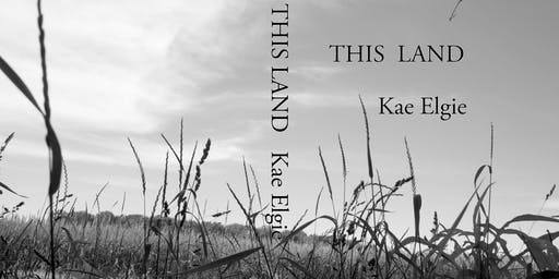 Book Launch bus tour for THIS LAND, The Story of Two Hundred Acres in Kent County, Ontario