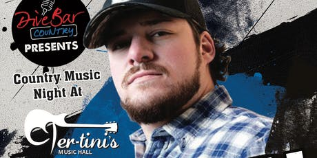 FORT MYERS Country Music Night Featuring Hayden Coffman and Carter Smith- LIVE FROM NASHVILLE tickets