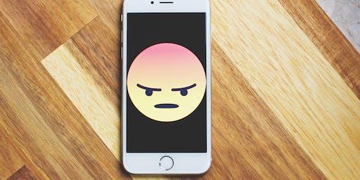 Skills for Anger Management