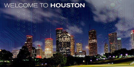 2019 Fall NATFH Meeting - Houston, TX