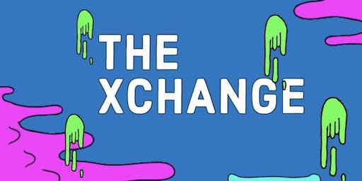 The XChange