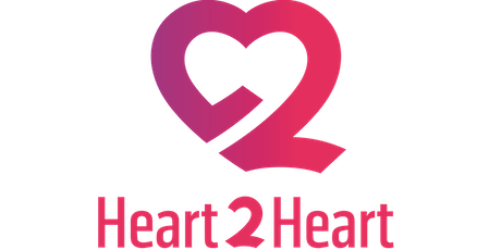 Heart2Heart Outreach Volunteer Orientation and Training tickets