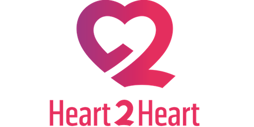 Heart2Heart Outreach Volunteer Orientation and Training - September 27