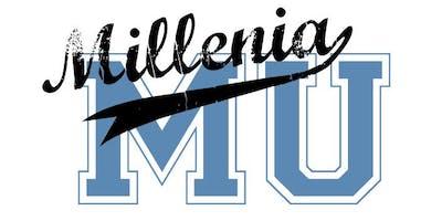 Millenia University