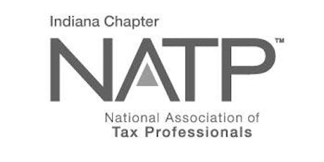 Indiana Chapter of NATP Annual Conference tickets