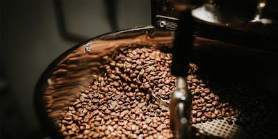 Introdução aos Cafés Especiais, com Baden Torrefação de Cafés