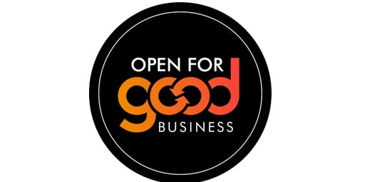Good Business Works Launch