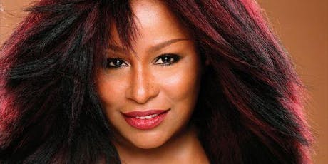 Blackberry Jam | Chaka Khan Tribute tickets