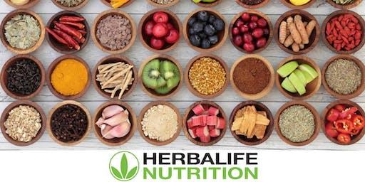 Nutrition Education Lesson 1: Ideal Breakfast