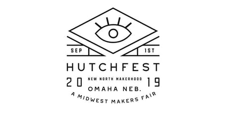 HutchFest tickets