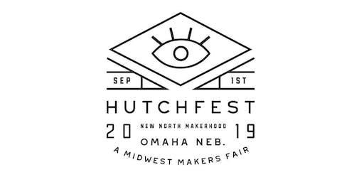 HutchFest