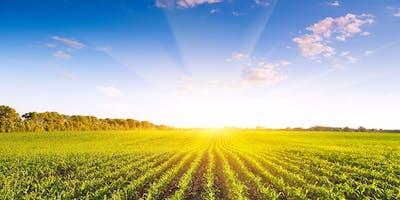Managing Agricultural Lands for the Property Owner