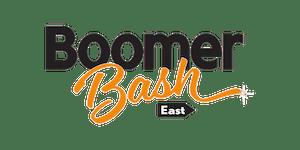 Boomer Bash East 2019