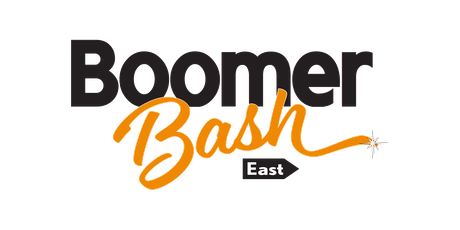 Boomer Bash East 2019 tickets