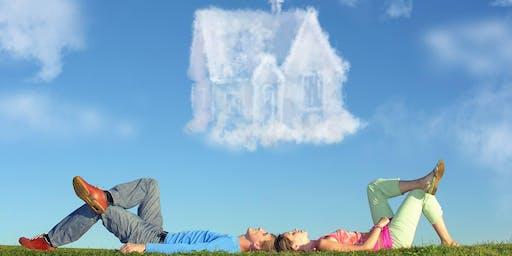 Booster Maintenant Le Crédit & Investir En Immobilier Grâce À Cet Atelier!