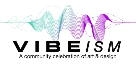 VIBEism Micro Gallery Launch Party tickets