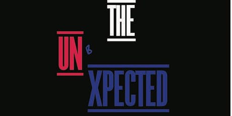 The UnXpected tickets