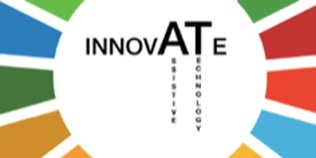 Innovate - The ADAPT annual study day tickets