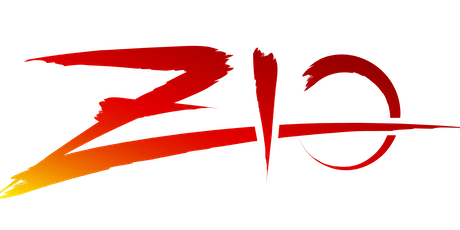 ZIO Hackathon 2019 (Berlin Edition) tickets