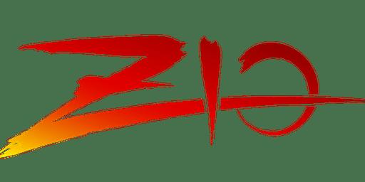ZIO Hackathon 2019 (Berlin Edition)