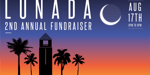 2nd Annual LUNADA