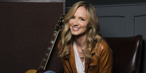 Chely Wright with special guest Skip Deneberg