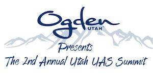 Utah UAS Summit