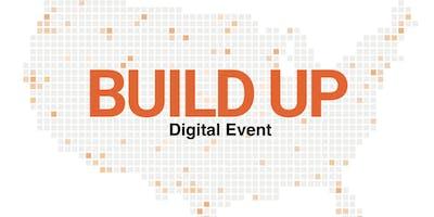 Alibaba Digital Build Up Webinar - Selling on Alibaba.com